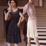 1984      'Mothers and Daughters- 1'     74''  x  50''