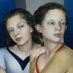1995  'Self Possessed'
