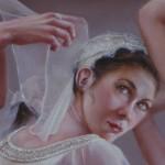 1981  'The Wedding'