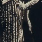 1987.51  'Dance-1'  ( closeup)